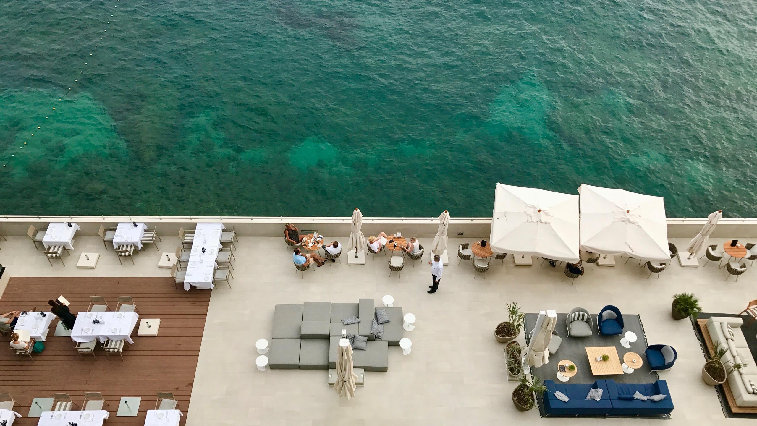Luxusurlaub Dubrovnik