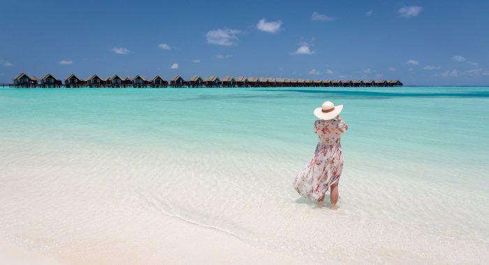 Malediven Reise in der Coronazeit – Reisetipps und Informationen