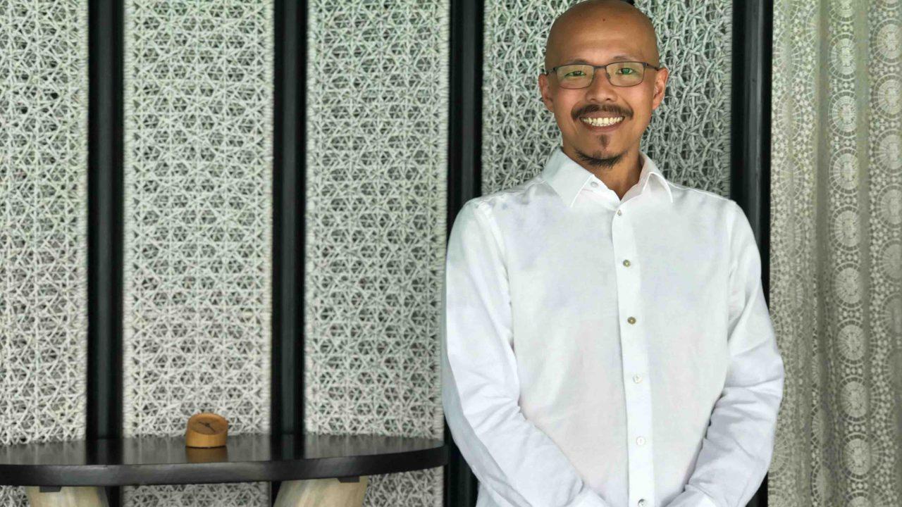 Gesunder Urlaub: Kenny Law Hinterreiter, Doktor in Chinesischer Medizin, kennt besonders wirkungsvolle Anregungen.